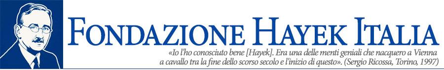 Fondazione Hayek Italia