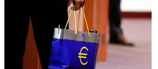 Ora l'Euro non diventi un capro espiatorio