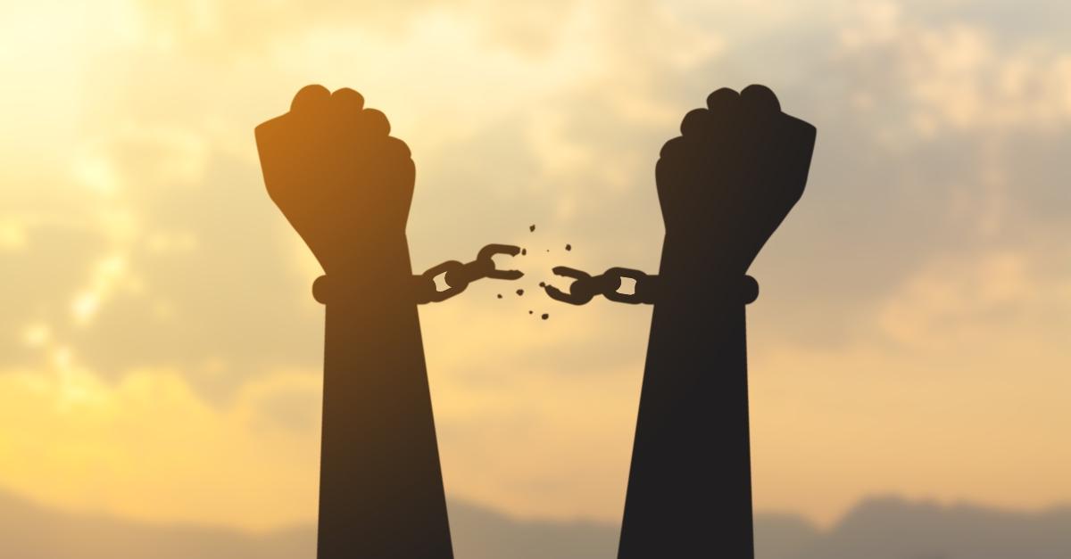 Le radici della libertà economica
